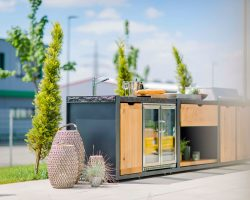 oehler-outdoorkitchen-outdoor-kueche-outdoorkueche-1
